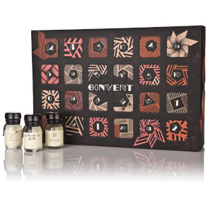 Drinks by the Dram Ginvent Advent Calendar (2018 Edition)