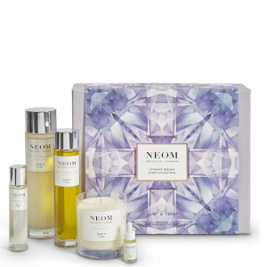 NEOM Ultimate Dreamy Sleep Collection