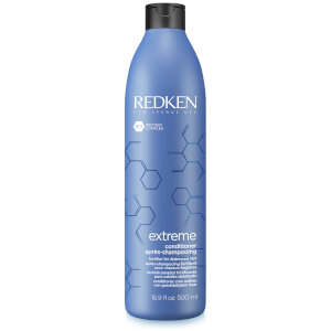 Redken Extreme Conditioner 500ml