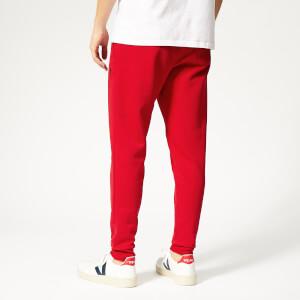Polo Ralph Lauren Men's Double Knit Tech Pants - RL Red