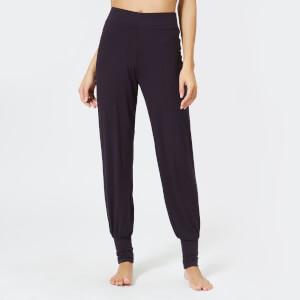 M-Life Women's Awakening Cuff Pants - Puja