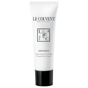 Le Couvent des Minimes Amorem Essential Face Cream 50ml