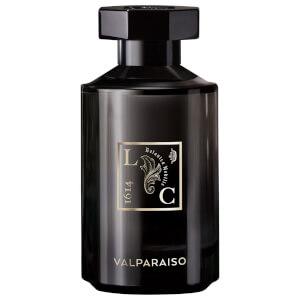 Le Couvent des Minimes Remarkable Perfumes - Valparaiso 100ml