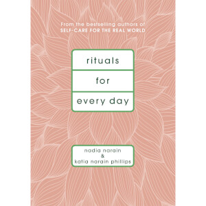 Rituals for Every Day (Hardback)