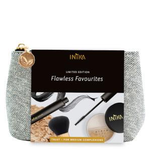Conjunto Trust Flawless Favourites da INIKA