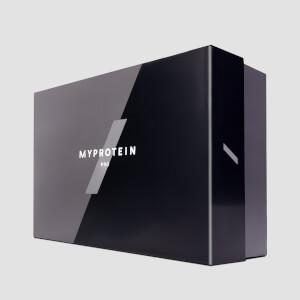 Pro Sample Box