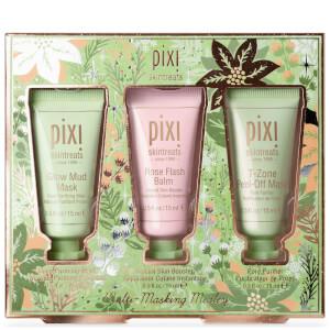 Pixi Multi Masking Kit