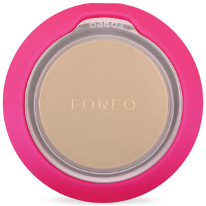 FOREO UFO mini Smart Mask Treatment Device - Fuchsia: Image 3