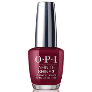 OPI Peru Collection Infinite Shine Como se Llama? Nail Varnish