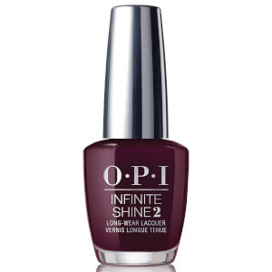OPI Peru Collection Infinite Shine Yes My Condor Can-Do! Nail Varnish