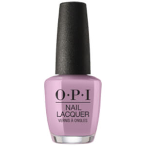 OPI Peru Limited Edition Seven Wonders of OPI Nail Lacquer 15ml