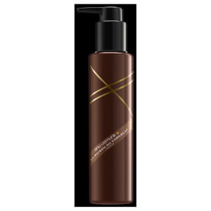 Huile nourrissante protectrice Essence Absolue Shu Uemura Art of Hair 150 ml