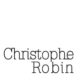 Christophe Robin Volumizing Paste With Pure Rassoul Clay And Rose Extracts 12ml