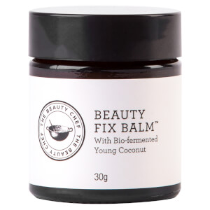 The Beauty Chef Beauty Fix Balm