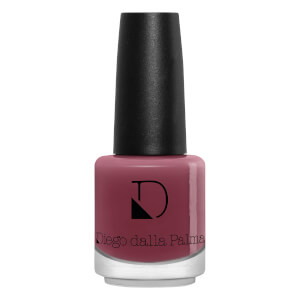 diego dalla palma Nail Varnish - Lingerie 15ml