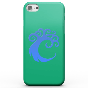 Magic The Gathering Simic Phone Case for iPhone and Android