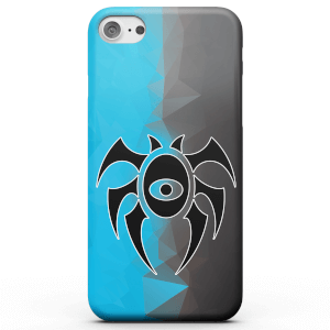 Magic The Gathering Dimir Phone Case for iPhone and Android