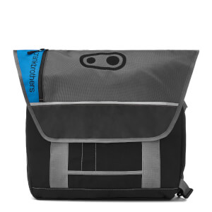 Crankbrothers Messenger Bag