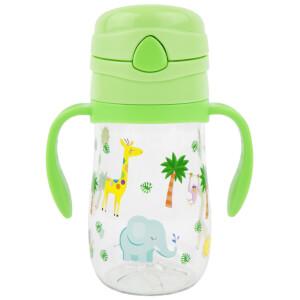 Sunnylife Safari Sippy Cup