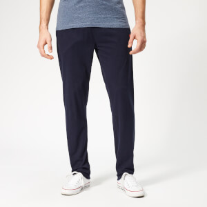 Superdry Men's Superdry Laundry Sweatpants - Laundry Navy