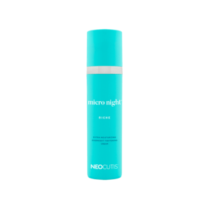 Neocutis Micro Night Riche Rejuvenating Balm 50ml