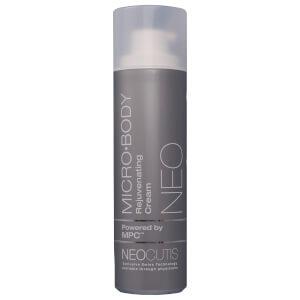 Neocutis Micro Body Rejuvenating Cream