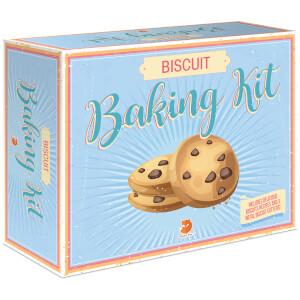 Smart Fox Biscuit Baking Kit