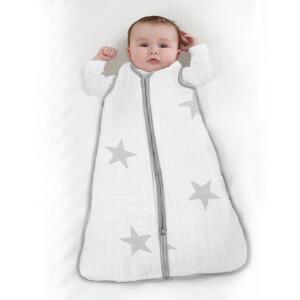 aden + anais Multi-Layer Sleeping Bag Twinkle: Image 3