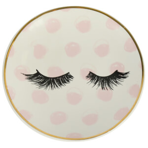 Soap Dish - Eyelash Range