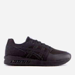 Asics Men's Lifestyle Gelsaga Sou Trainers - Mid Grey