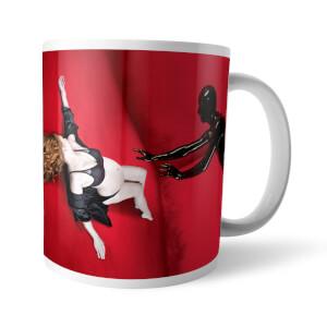 American Horror Story Murder House Mug