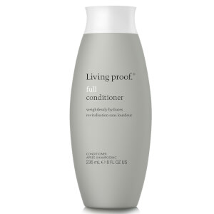Après-shampooing Full Living Proof 236 ml