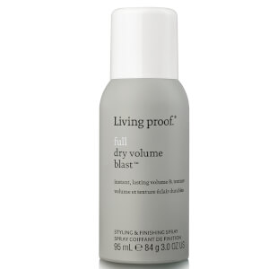 Spray Coiffant Full Dry Volume Blast Living Proof 95 ml
