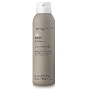 Brume Sèche No Frizz Instant De-Frizzer Living Proof 208 ml