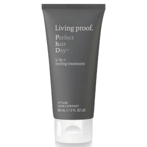 Living Proof Perfect Hair Day (PhD) 5-in-1 Styling Treatment kuracja stylizująca 60 ml