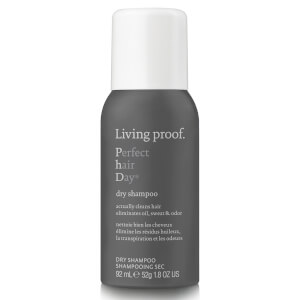 Shampoo Seco Perfect Hair Day (PhD) da Living Proof 92 ml