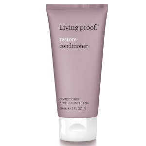 Living Proof Restore Conditioner -hoitoaine 60ml