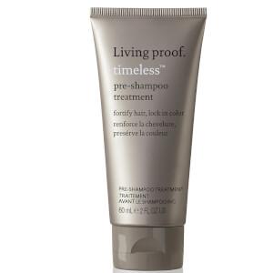 Living Proof Timeless Pre Shampoo Treatment 60ml