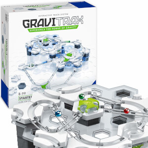 Gravitrax Starter Set from I Want One Of Those