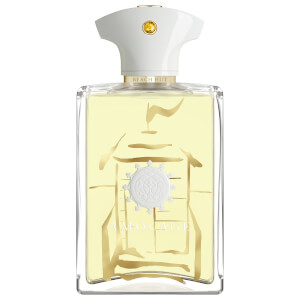 Amouage Beach Hut Man 100ml Eau de Parfum