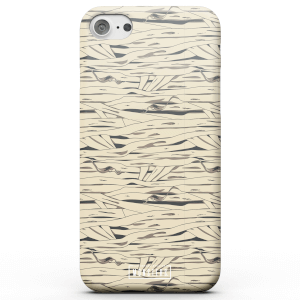 Universal Monsters Mummy Skin Telefoonhoesje (Samsung en iPhone)