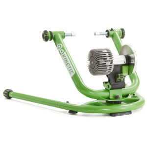 Kurt Kinetic Rock and Roll Smart 2 Turbo Trainer