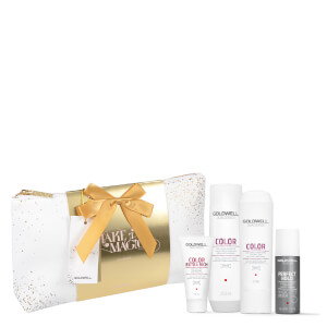 Goldwell Color Gift Set (Worth £29.52)