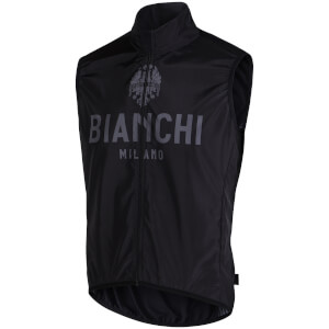 Bianchi Passiria Gilet