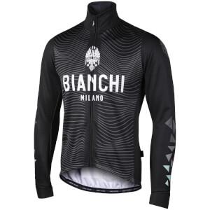 Bianchi Lagundo Jacket