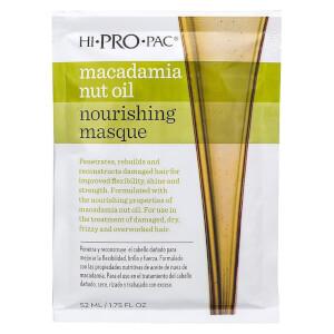 HI PRO PAC Macadamia Nut Masque 52ml