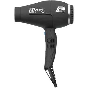 Parlux Alyon 2250W Hair Dryer - Black
