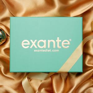 Exante Christmas Box