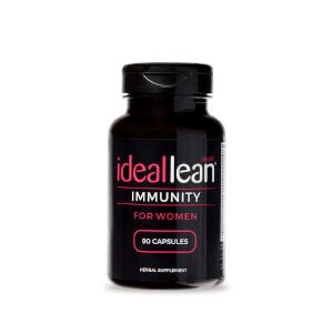 IdealLean Immunity