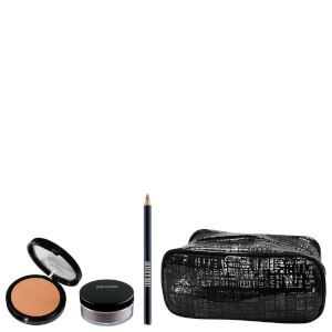 Lord & Berry Keep it Glowing Kit (Worth £55.00)